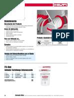 Ficha Técnica FS-ONE.pdf