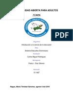tarea 4 de educacion.docx