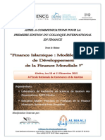 colloque_fi2015