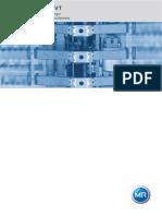 Literatura - MR - VT - Flyer --- Flyer_VT.pdf