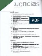 la_Hipotesis_del_Cine_Alain_Bergala_2006 (1).pdf