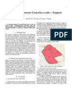 Rapport_LoRa_AhmedLala_Bernadac_Foucher_Huang2.pdf