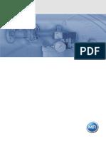 Literatura - MR - Oil Filter Unit - Flyer --- Flyer_OF_100_en.pdf