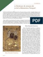Cele 7 icoane facatoare de minuni de la Vatoped.pdf