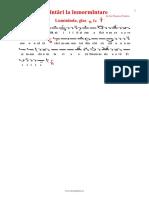 inmormintare.pdf