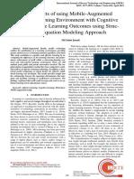 F10240476S219.pdf
