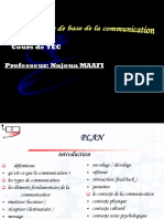 cours TEC S1+2015-2016+++