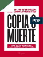 Copia-o-Muerte-Book.pdf