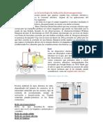 Aplicaciones en la tecnología de inducción electromagnetismo.docx