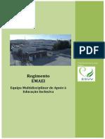 Regimento-EMAEI_ESVV.pdf