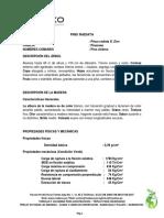MADEXO_MADERA-PINO.pdf