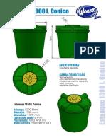 ESTANQUE 1300-20130221-112202.PDF