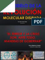 2019-López Tapia, Alexis; El Modelo de Revolución Molecular Disipada