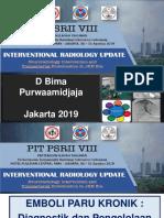 001 Emboli Paru Kronis Diagnostik dan Pengelolaan.pptx