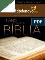 Leia a Bíblia em 1 ano.pdf
