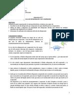 Lab 4 epe- Termo - Guía de Laboratorio -refrigeración