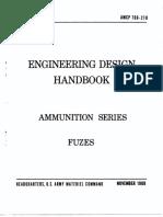 AMCP 706-210, Fuzes.pdf