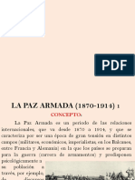 LA PAZ ARMADA (1870-1914) mm.pdf