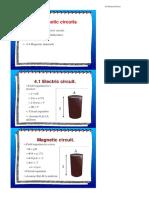 magnetic circuit (4).pdf