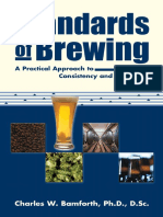 Bamforth, Charles W - Standards of brewing _ a practical approach to consistency and excellence-Brewers Publications (2002).pdf