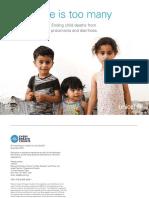 UNICEF-Pneumonia-Diarrhoea-report-2016-ENG.pdf