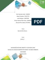Actividad colaborativa 2 horticultura_Grupo 201618_7.docx