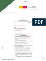 Form 3 _ Demand Notice