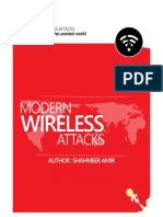 Modern Wireless Attacks.pdf