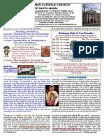 20191208 santa maria parish1