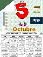 Yessi 5° Calendario octubre.pdf