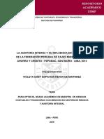 auditoria h t.pdf