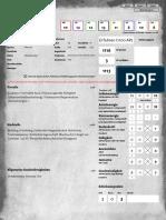 Charakterbogen V22 (Ausfuellbar Selbstrechnend)
