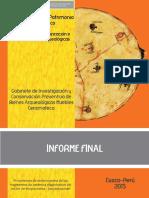 Informe Final Muyuqmarca 2015 (1)