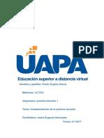 practica docente 1.docx
