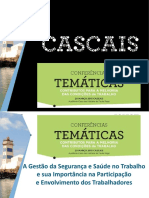 corticeiro_neves.pdf
