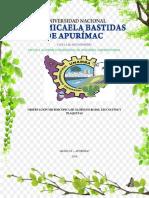OBSERVACIÓN MICROSCOPICA DE GLÓBULOS ROJOS, LEUCOCITOS Y PLAQUETAS