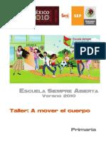Taller_ A mover el cuerpo - Sepdf.gob.mx.pdf