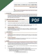CXS_176s.pdf
