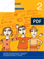 ciudadania2.pdf