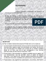 EL PCGE.ppt