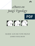 lectures jung