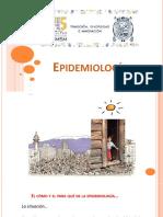 CLASE 1.  EPIDEMIOLOGIA.ppt