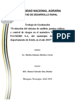 388372979-Plan-Haccp-Para-Matadero-Municipal.pdf