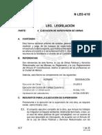 N-LEG-4-18.pdf