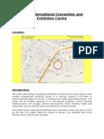 NET CASE STUDY.pdf