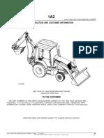 310G-310SG-315SG BACKHOE LOADER MAN-2000.pdf