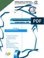 TRABAJO DE MATE.docx