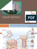 128328398-Cancer-Gastrico.pptx