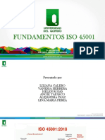 presentacion ISO 45001.pptx