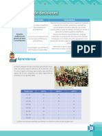 Cuaderno Reforzam Matematica 4 Baja-1-252 (1)-37